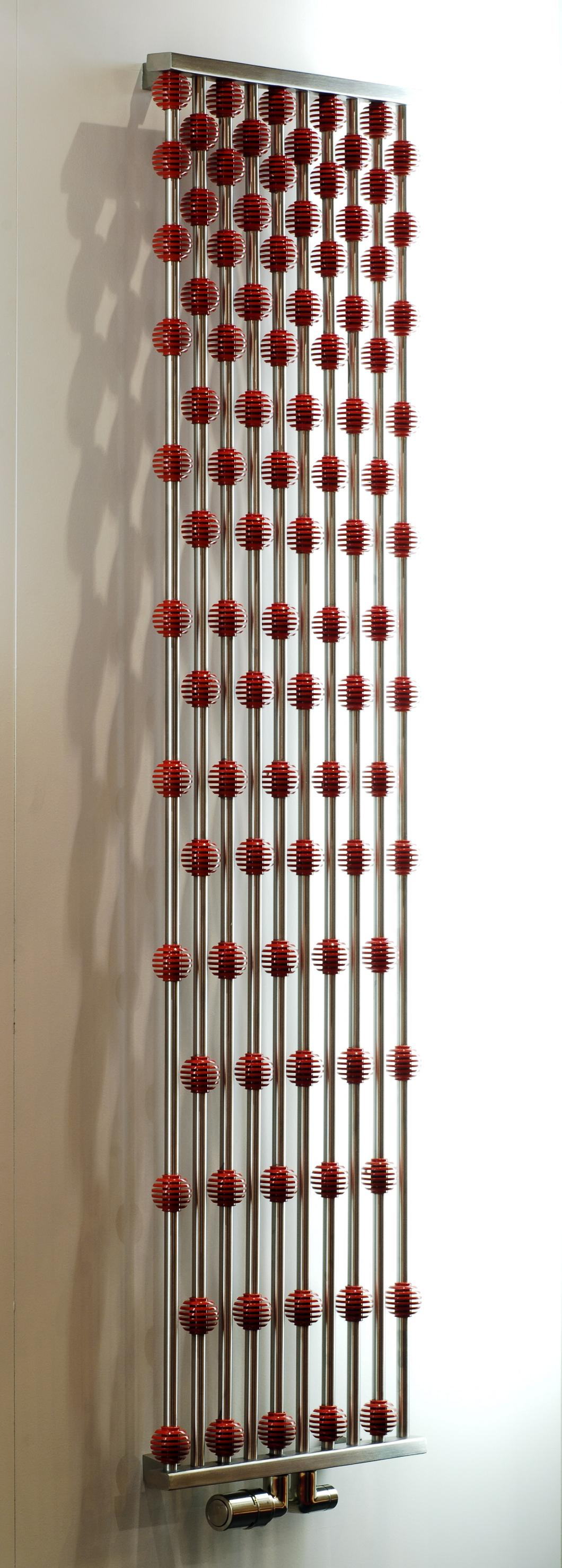Aeon Abacus 16-95ral_red