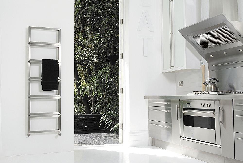 Aeon Fatih design-hot-water-radiators