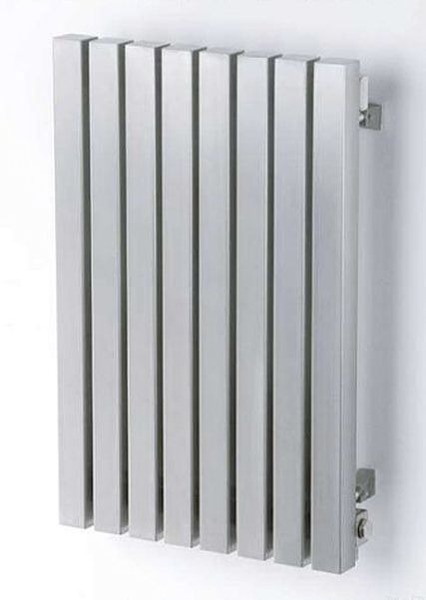 Aeon Talus design-hot-water-radiators